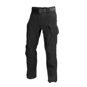 Helikon-Tex OTP (Outdoor Tactical Pants)