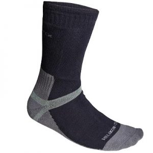 Helikon-Tex Heavyweight -Sukka, Outlet