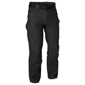 Helikon-Tex UTP (Urban Tactical Pants) Polycotton Canvas, Useita Värejä