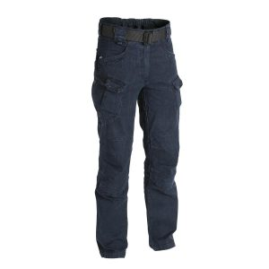 Helikon-Tex UTP (Urban Tactical Pants) Denim