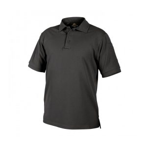 Helikon-Tex Urban Tactical Polo