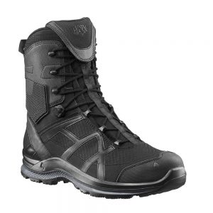 Haix Athletic 2.0 GTX High