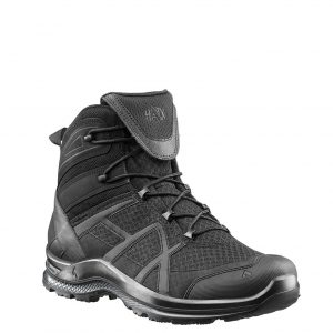 Haix Athletic 2.0 GTX Mid (eri värejä)