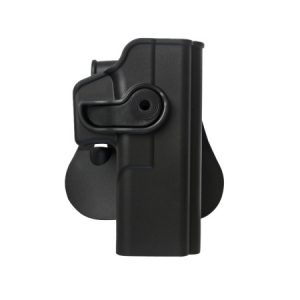 IMI DEFENSE Z1050, Level 2 Rotaatiokotelo Glock (20, 21, 28, 30, 37 ja 38) -pistoolit