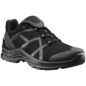 Haix Athletic 2.0 GTX Low