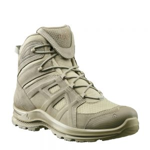 Haix Athletic 2.0 Mid, Desert