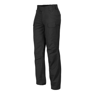 HELIKON-TEX® - UTP (URBAN TACTICAL PANTS) RIPSTOP HOUSUT, NAISILLE