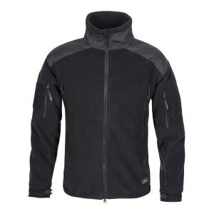Helikon-Tex Liberty fleece
